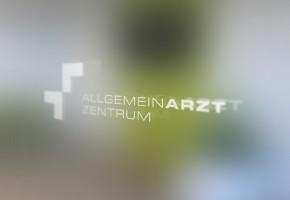 Allgemeinarztzentrum_Kuerstein_Startbild
