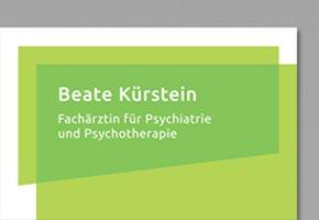 Arztpraxis_Beate_Kuerstein_Startbild