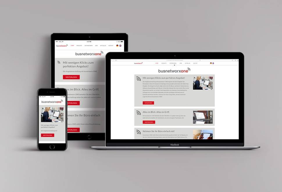 web-Busnetworx-Showcase-Project-Presentation-2-9a7434d6a6