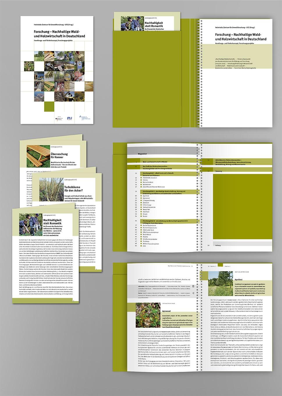 1 UFZ NahaWawi Broschur Forschung 1
