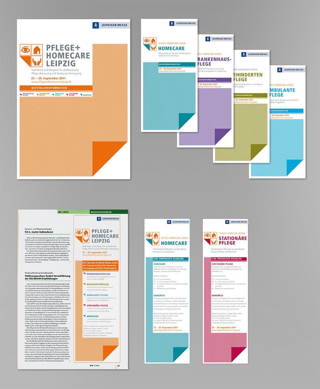 2 Neue Messe Ausschreibung Printkonzeption Pflegeu 1