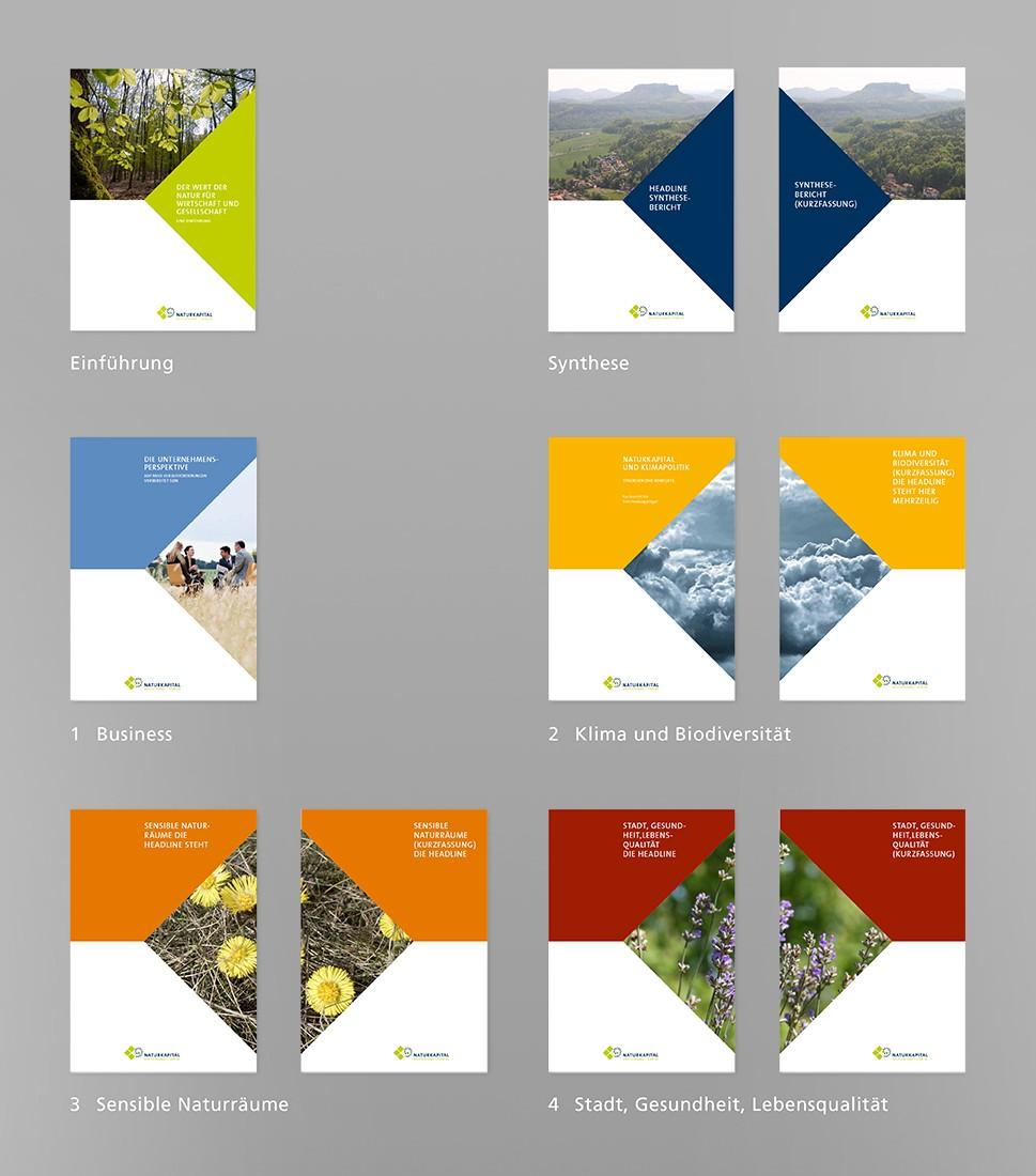 3 UFZTEEB Printkonzeption Broschueren 1