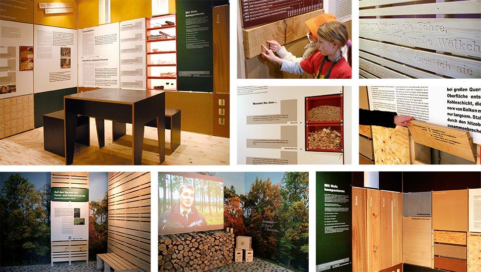 3 ForstBB Ausstellung Gemischtwarenladen 1
