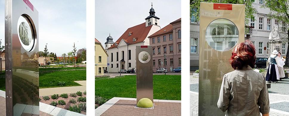 6 KKM Stadtinfosystem Fotos 1