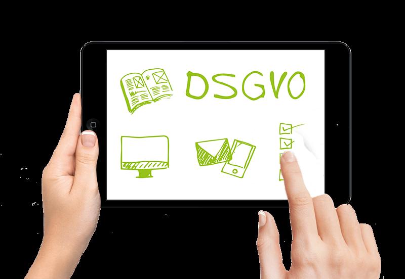 04 News DSGVO 1