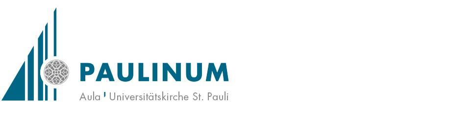 11 Paulinum EntwurfB Logo 1