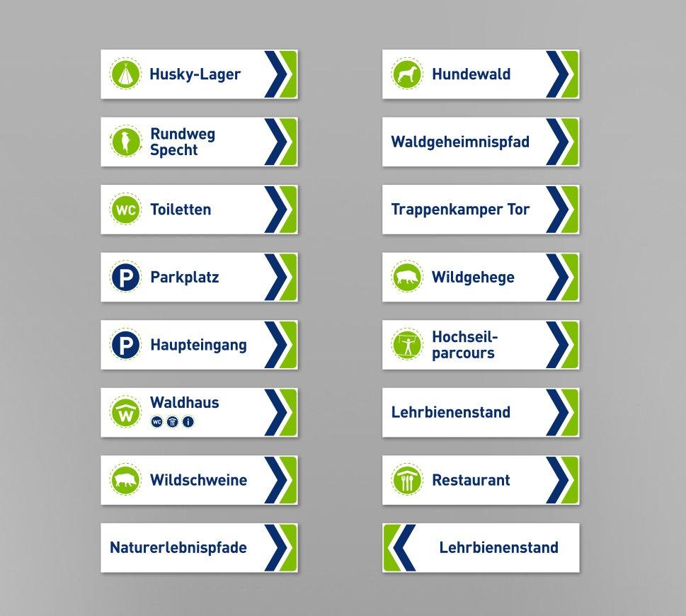 11 ForstSH EWT Orientierungssystem 1