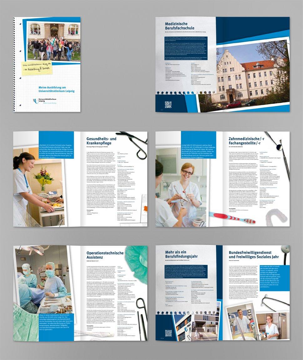 15 UKL Broschur Ausbildung 1