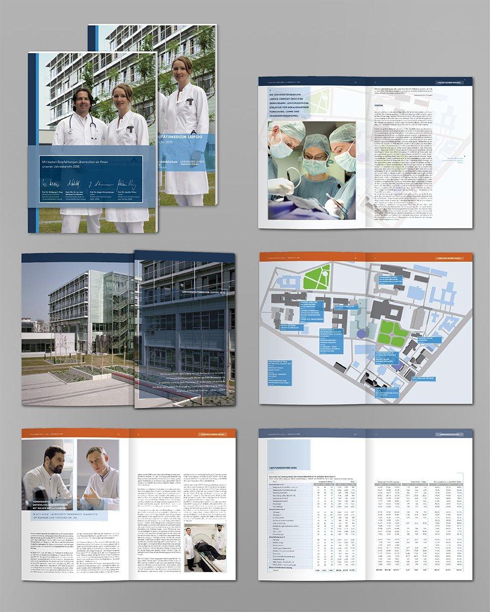19 UKL Broschur gb 2008 1