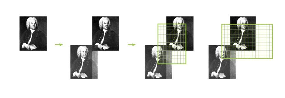 1 Bach Archiv A Herleitung 1