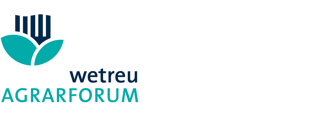 1 wetreu agrarforum Marke