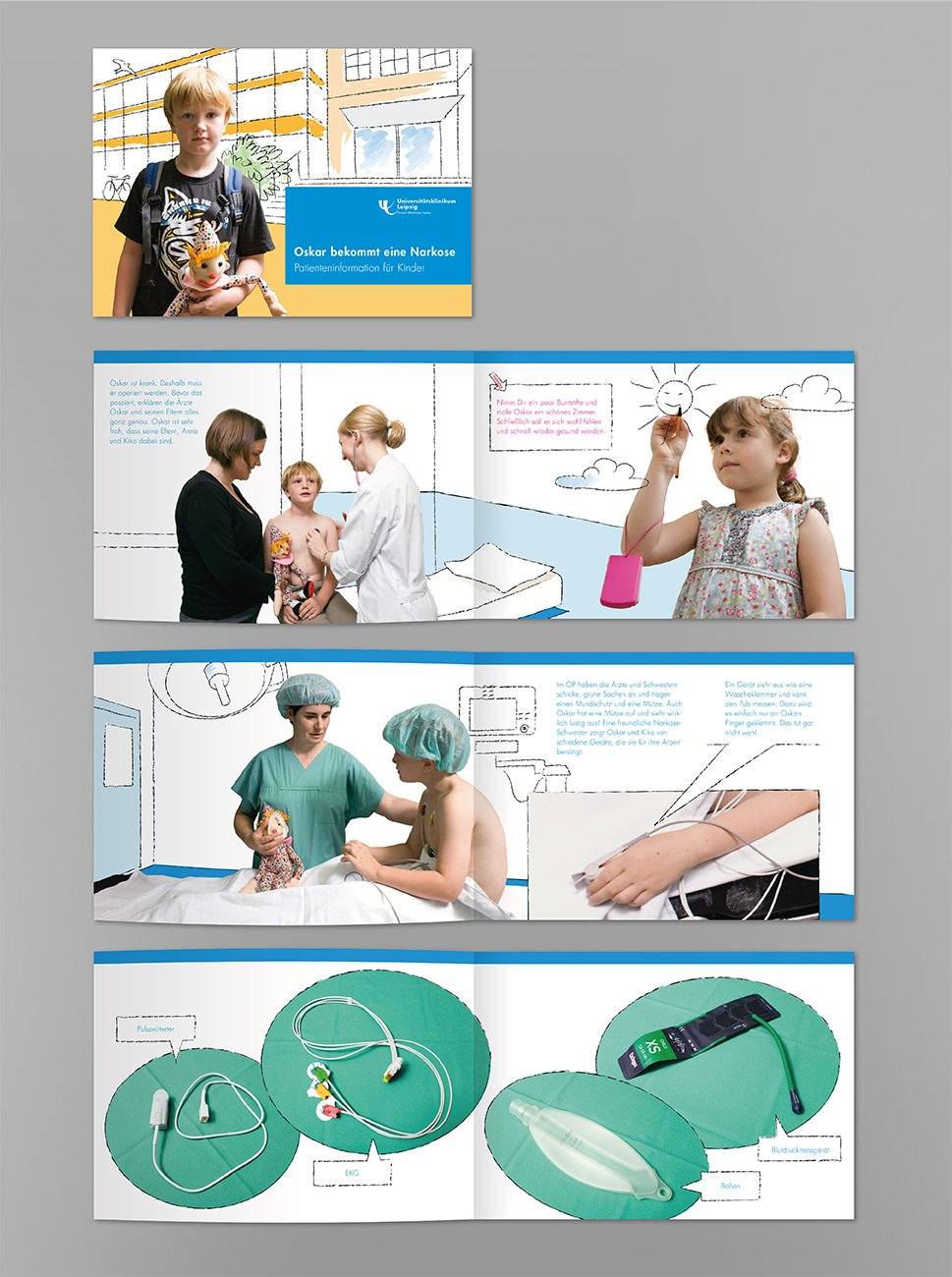 20 UKL Broschur narkoseleitfaden illustration 1