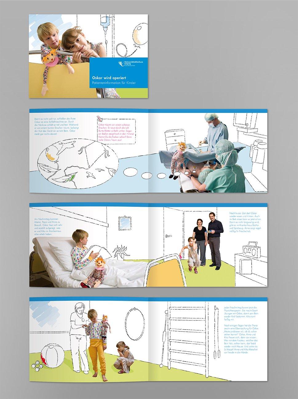 21 UKL Broschur patienteninformation illustration 1