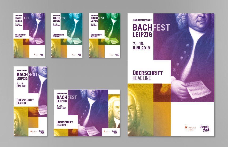 2 Bach Archiv A Anwendungen 1