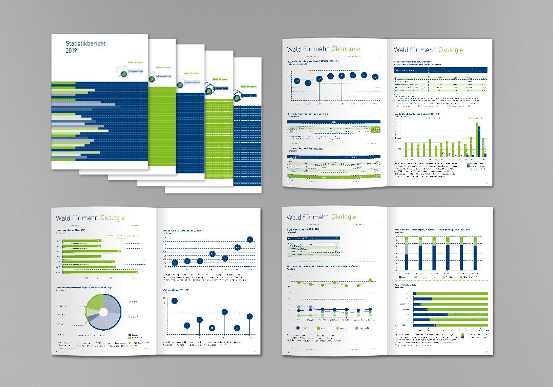 31 ForstSH Statistikbericht 1