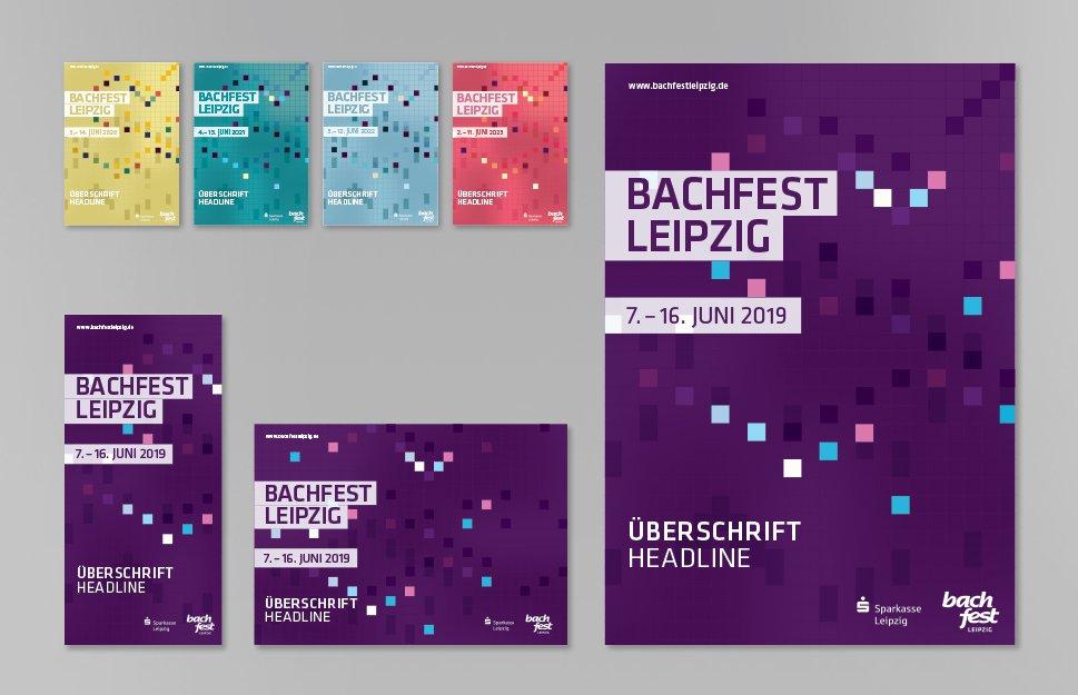 4 Bach Archiv C Anwendungen 1