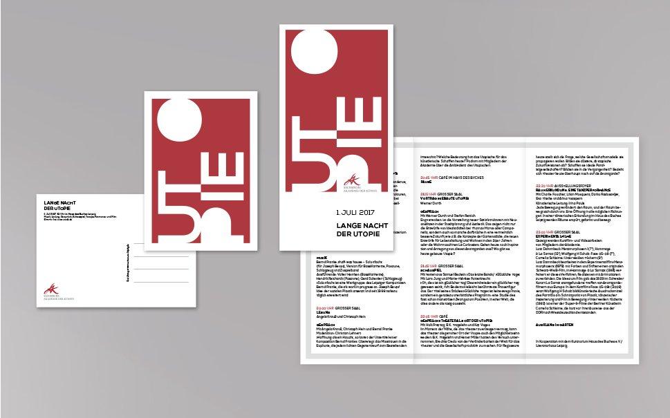 4 SADK utopie citycard flyer