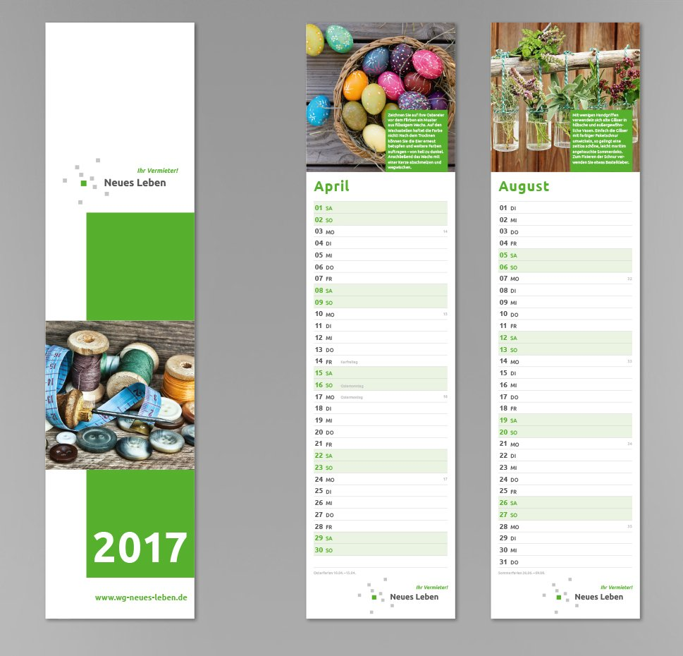 4 WGO Neues Leben Kalender