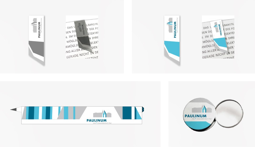 9 Paulinum EntwurfA Merch 1