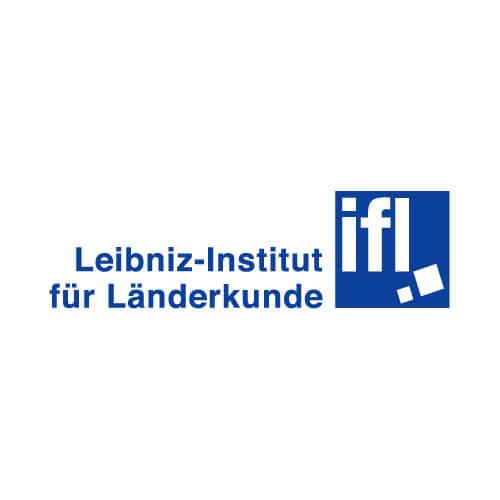 IFL Logo 500x500