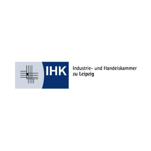 IHK Logo 500x500