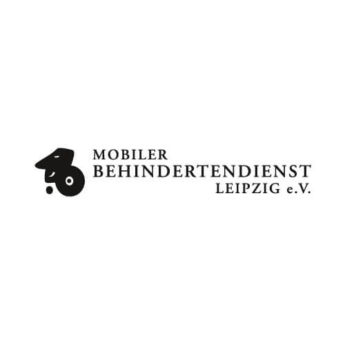 MBDL Logo 500x500