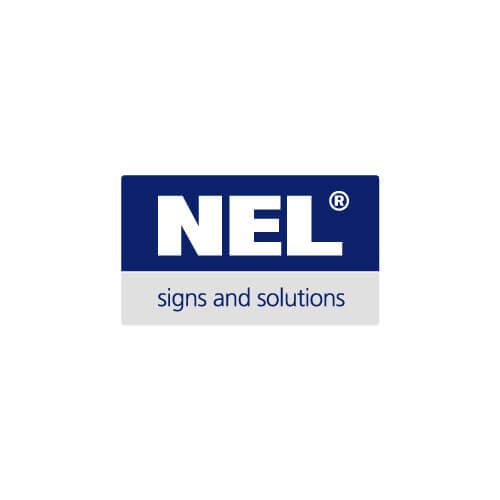 NEL Logo 500x500
