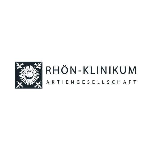 Rhoen Klinikum 500x500