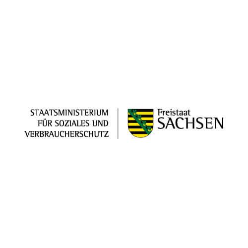SMS Verbraucherschutz Logo 500x500