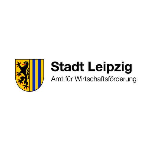 Stadt Leipzig WF 500x500