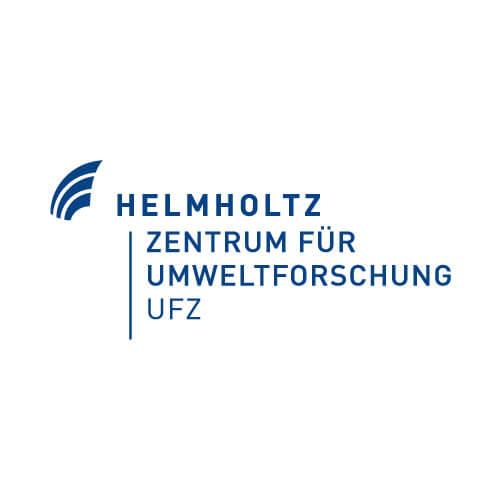 UFZ Helmholz Logo 500x500