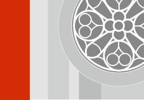 Uni Leipzig Startbild 1