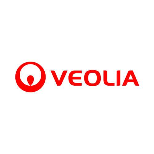 Veolia Logo 500x500