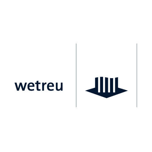 Wetreu Logo 500x500
