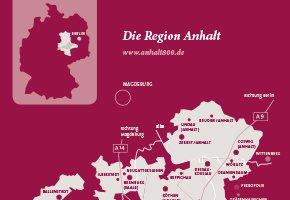 b TR ADW 800 Jahre Anhalt Startbild
