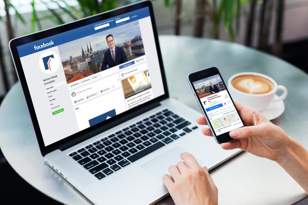 5 Bartsch facebook Desktop Smartphone