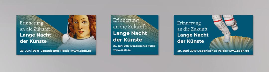 8 SADK Lange Nacht 2019 2