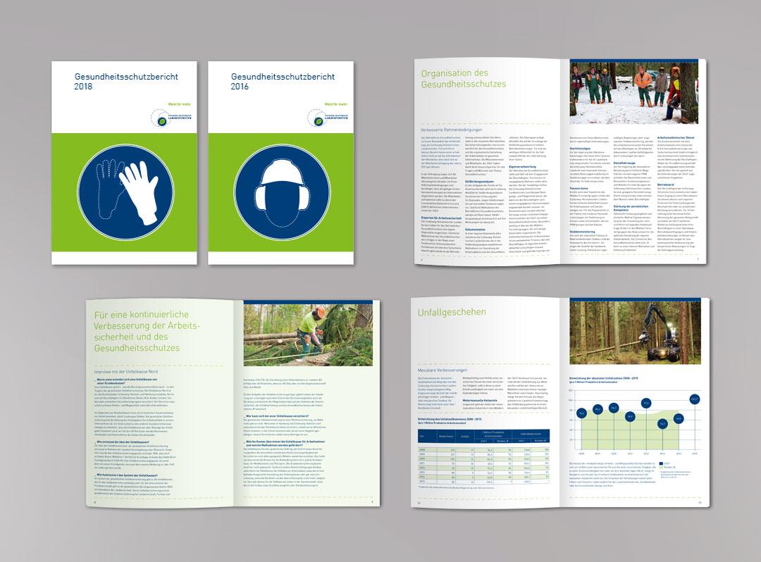 32 ForstSH Gesundheitsschutzbericht