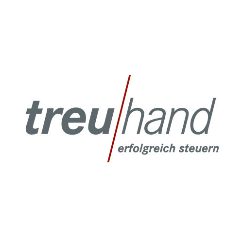 Treuhand Hannover GmbH Steuerberatungsgesellschaft