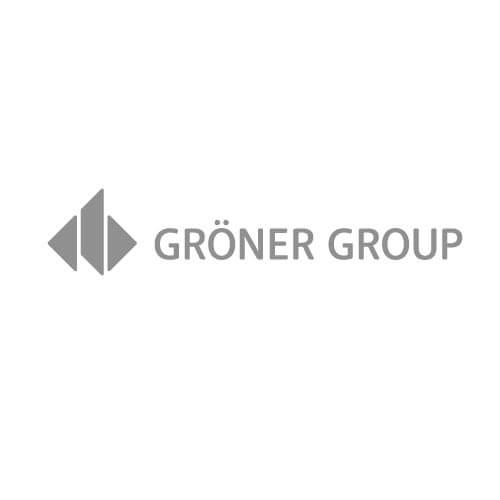 Gröner Group GmbH