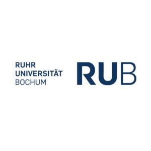 1 RUB PlanSmart Logo